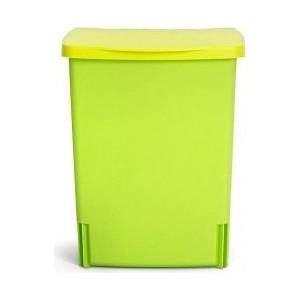 Аксессуары для ванной и туалета Luxberry Коврик для ванной Lux Цвет: Светло-Зеленый (70х120 см)