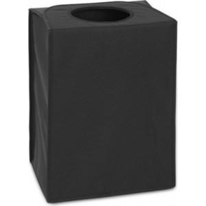 Сумка для белья 55 л Brabantia (101762) черный сумка для белья brabantia цвет черный 101601