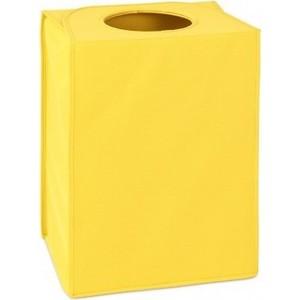 Сумка для белья 55 л Brabantia (101823) лимонно-желтый сумка для белья brabantia цвет черный 101601