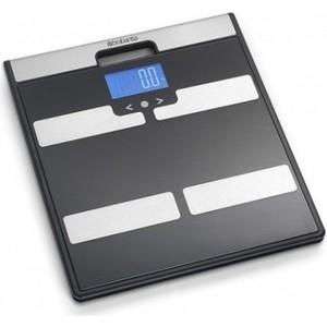 Весы Brabantia (481949) черный матовый