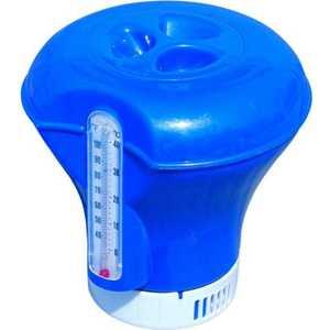Bestway Дозатор плавающий для бассейна 18,5см (58209) дозатор для моющего средства rosenberg 7487