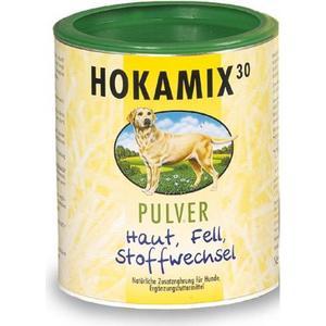 Пищевая добавка Hokamix 30 Pulver витамино-минеральный комплекс в порошке для собак 400г (01001)