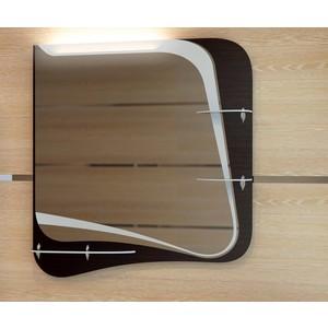 Зеркало Velvex Iva 65 (пк Iv-65P(v)) тумба velvex iva 65 т iv 65p v