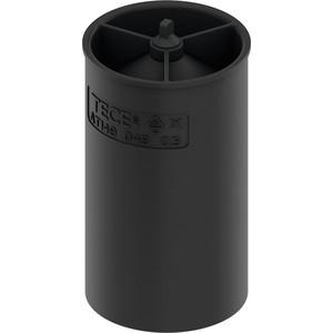 Стакан для сифона погружной TECE TECEdrainLine с мембраной (660017) стакан для сифона tece tecedrainpoint s с мембраной для сифонов dn 100 3695006