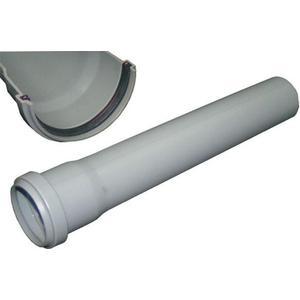 Труба канализационная TECE DN 70 (ПК 1054)