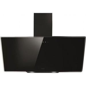 Вытяжка Elica SHIRE BL/A/90 black bph6001ahd bl a bph6001ahd fpc a lcd displays screen