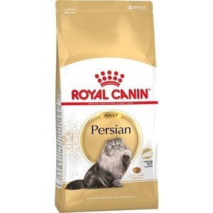 Сухой корм Royal Canin Adult Persian для кошек персидской породы 2кг (538120) опель корса б у продаю в москве