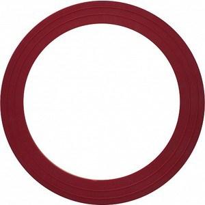 Силиконовое кольцо для аэрогриля Redmond RAM-SR225