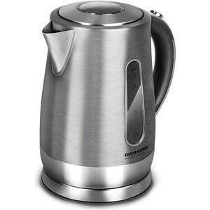 Чайник электрический Redmond RK-M153 холодильник pozis rk 139 w