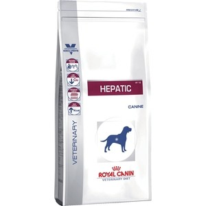 Сухой корм Royal Canin Hepatic HF16 Canine диета при заболеваниях печени для собак 12кг (606120) princess pink satin rosette sleeveless flower girl dress for kids 2t 3t 4 5 6 7 8 9 years evening dress birthday party costume