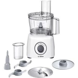 Кухонный комбайн Bosch MCM 3100 W комбайн bosch mcm 64051