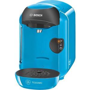 Bosch TAS 1255