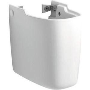 Полупьедестал Ifo Grandy (RP212100100) сиденье для унитаза ifo grandy duroplast rp215000100