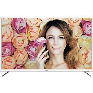 LED Телевизор BBK 32LEM-1037/TS2C телевизор bbk 32lem 1024 ts2c
