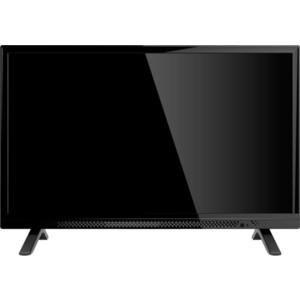 LED Телевизор Erisson 24LES80T2