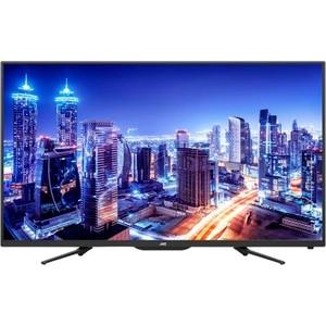 LED Телевизор JVC LT-32M550 led телевизор jvc lt32m540 black