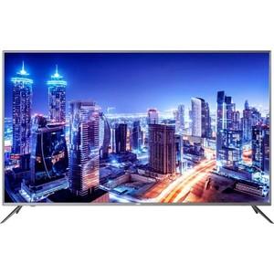 LED Телевизор JVC LT-50M650 jvc lt 24m440w