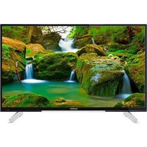 LED Телевизор Hitachi 55HK6W64 редуктор walcom 61000