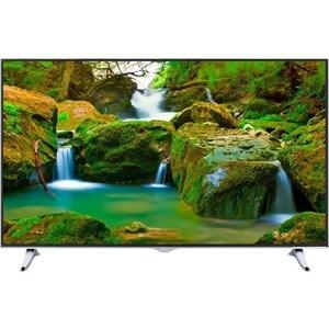 LED Телевизор Hitachi 55HGW69 hitachi hua722010cla330