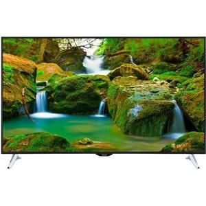 LED Телевизор Hitachi 65HZ6W69 tp760 765 hz d7 0 1221a