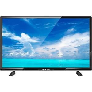 LED Телевизор Supra STV-LC22T890FL led телевизор supra stv lc24lt0010w