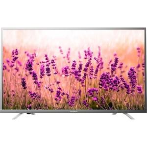 LED Телевизор Supra STV-LC43ST900UL