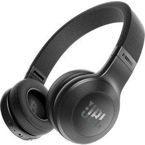 Наушники JBL E45BT black jbl pd5212 43 wh