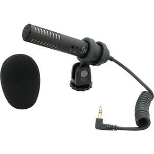 Микрофон Audio-Technica PRO24CMF