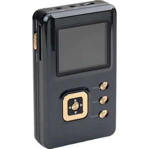 MP3 плеер HiFiMAN HM-603 4Gb
