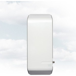 Наружная антенна OneForAll SV9450 цена