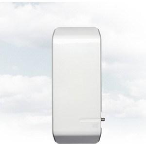 Наружная антенна OneForAll SV9450 недорго, оригинальная цена