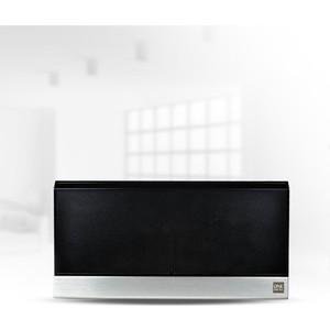 цена Комнатная антенна OneForAll SV9385
