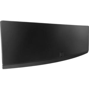 Комнатная антенна OneForAll SV9430
