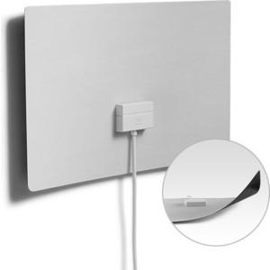 Комнатная антенна OneForAll SV9440 недорго, оригинальная цена