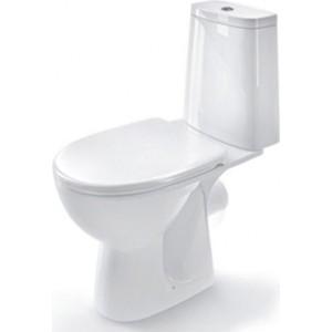 Унитаз Ifo Arret сиденье полипропилен (RS033611000) ifo arret 55 см rs031055000