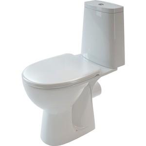 Унитаз Ifo Arret сиденье полипропилен (RS033612000)