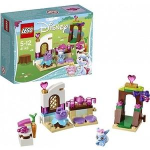 Игрушка Lego Принцессы Дисней Кухня Ягодки (41143)