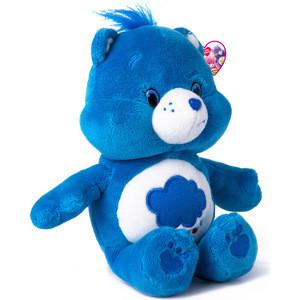 Мягкая игрушка Росмэн Care Bears Ворчун 20см (32075)