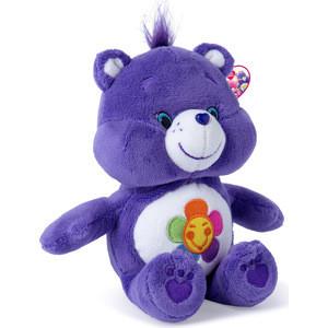 Мягкая игрушка Росмэн Care Bears Гармония 20см (32076)