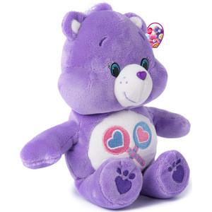 Мягкая игрушка Росмэн Care Bears Милашка 20см (32080)