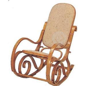 Кресло-качалка Ariva AR-K3V
