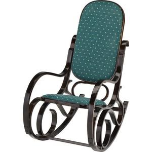Кресло-качалка Ariva AR-K1F