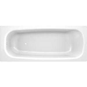 Ванна стальная Laufen Pro 150х70х39 с шумоизоляцией (2.2195.0.000.040.1) огнемёт iroda pro 150