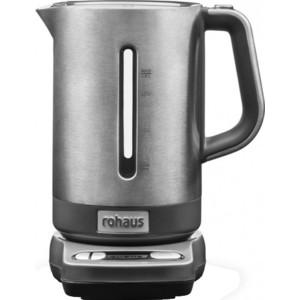 Чайник электрический Rohaus RK910G цена 2016