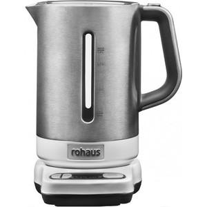 Чайник электрический Rohaus RK910W гладильная система rohaus ri 1010 b