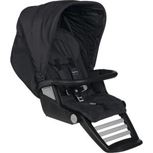 Комплект Teutonia Комплект Teutonia (Тевтония): капор + подлокотники + подголовник Set Canopy+Armrest+Headrest 6105 от ТЕХПОРТ