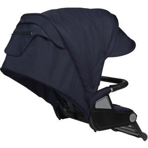 Комплект Teutonia Комплект Teutonia (Тевтония): козырек от солнца + кармашек д/капора + москитная сетка Summer Set 6115