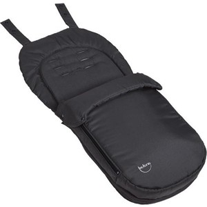 Комплект Teutonia Комплект Teutonia (Тевтония): мешок-конверт + накидка на прог. блок Summer Footmuff+Windshield 6105