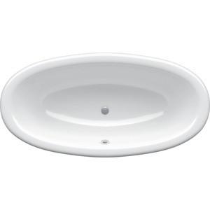 Акриловая ванна Alpen Amur цвет Snow white (AVD0057) полотенцесушитель milardo amur amusm10m49