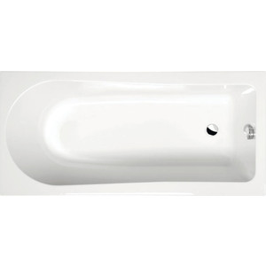 Акриловая ванна Alpen Lisa 150x70 цвет Euro white (85111) lisa corti короткое платье